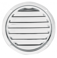 LOUVERED VENT - SM0057EX - Sumar