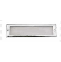 LOUVERED VENT - SM0057H - Sumar