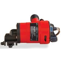 Low Boy Bilge L 750 LB Pump - PP32-33103LB-01 - Johnson Pump