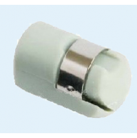 Plastic Ball Socket - LX337 - ASM