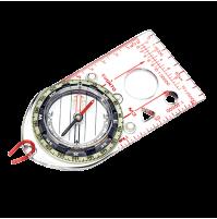 M-3 Compass CM  - CP-ST004305011 - Suunto