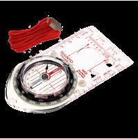 M-3 GLOBAL CM Compass - CP-ST004321010 - Suunto