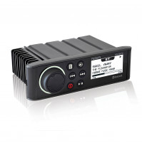 Marine Entertainment System with Bluetooth - MS-RA70 - 010-01516-01 - Fusion