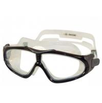 L+300 Senior Goggle - GG-B390371 - Beuchat