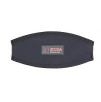 Strap Pad Mask - AC160 - XS scuba