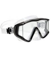 Fusion Mask - MA100BS - XS scuba