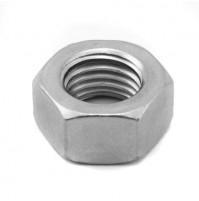 Nut for Mercruiser 4 cylinder 181C.I.D 140 H.P 3.0l & 3.0LX - MC-50-11-24883 - Barr Marine