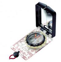 MC-2 Pro Compass CM/NH - CP-ST004231001 - Suunto