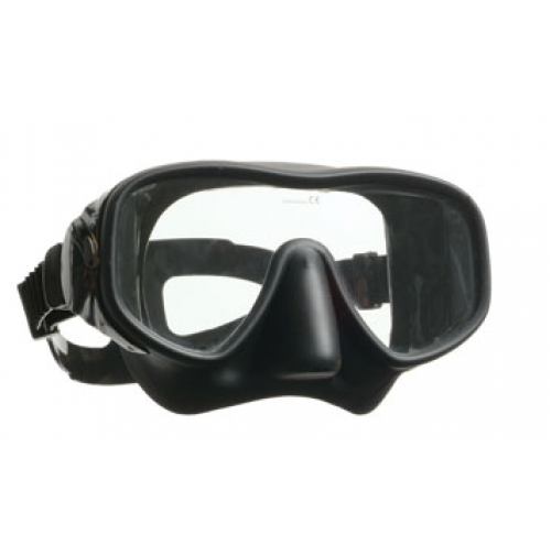 Merge Mask - MA400BS - XS scuba