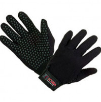 Metro with Picot Gloves - GV-XGV100-2XLX - XS scuba