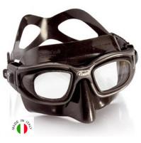 Minima Mask - DS291060 - Cressi