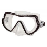 MK+200 Jr Mask - 302301 - Beuchat