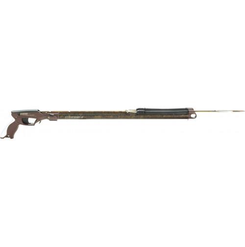 Moicano - SG-CFE343060X - Cressi
