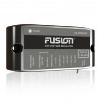Signature Voltage Regulator, SG-VREGLED - 010-12276-00 - Fusion