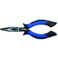 "HEAVY-DUTY 6"" PLIERS WITH SHEATH - MT009 - Mustad"