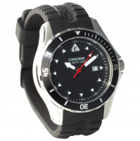 Manta watch - WC-CKS764700 - Cressi
