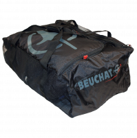 MeshBag - BG-B144864 - Beuchat