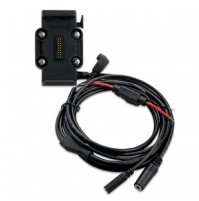 Mount With Integrated Power Cable - 010-11270-03 - Garmin