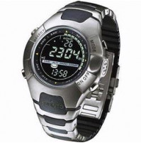 Observer ST Watch - WC-ST004745330 - Suunto