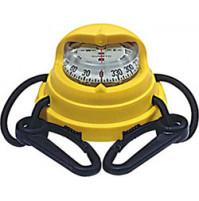 ORCA Compass - CP-ST003112112X  - Suunto