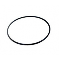 O-Ring For Depth Sensor of Stinger / Spyder - COPST1000K5786 - Suunto