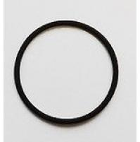 O-Ring Pressure for Mosquito / D3 - COPST1000K5912 - Suunto