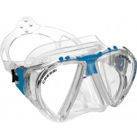Penta Mask - MK-CDS321010X - Cressi