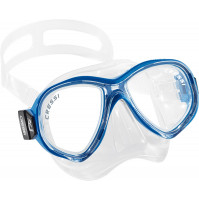 Perla Junior Mask  - DN208300 - Cressi