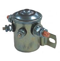 Starter Solenoid for Johnson / Evinrude - 12V - PH375-0032 - jsp