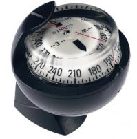 Pilot Compass - CP-ST003100112X - Suunto