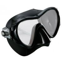 Piuma Mask  - DS334510 - Cressi