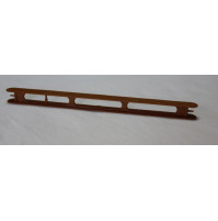 Narrow Slider Winders - Brown Color - PL133BR10X - Buldo