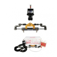 Packaged Outboard Hydraulic Steering System 175Hp - For Single Engine  - POHS-175AF -  Multiflex