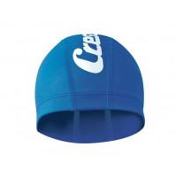 Polyurethane Swim Cap - SC-CDF200196X - Cressi