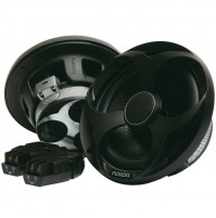 "6.5"" 2-Way Speakers - PP-FR6520 - Fusion"