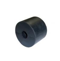 "Rubber Bilge Roller 2""  - PR1001 - Multiflex"