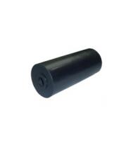 "Rubber Bilge Roller 6""- PR1002 - Multiflex"