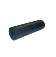 """Rubber Bilge/Parallal Roller 8"""" - PR1004 - Multiflex"""