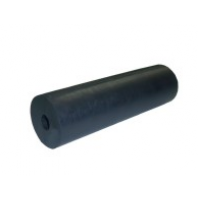"Rubber Bilge/Paralla Roller 8"" - PR1005 - Multiflex"
