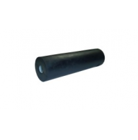 """Rubber Bilge/Moulded Roller 9"""" - PR1007 - Multiflex"""