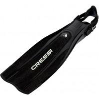 Pro Light -  FS-CBG171038X - Cressi