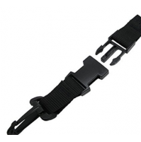 Quick Release Buckle for BCD Shoulder - IZ760026 - Cressi