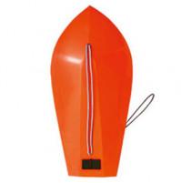 Diving Board K Type with Thread - Size 8 - R666 - YO-ZURI