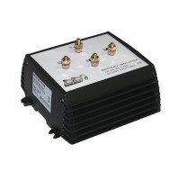 Electronic Battery Isolator RCE - 150 A - RCE/150-1E-3IG - Cristec