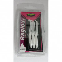 Raglou - Cream Fresh/ CF Color - 65 MM - RG3905805 - Ragot