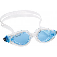 Rocks/Right Kid goggles - GG-CDE201360X - Cressi