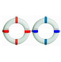 RING LIFEBUOY ITALIAN STYLE - SM70001X - Sumar