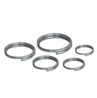 RINGS FOR RIGGING SCREWS - Bag of 10 pieces - SM60814X - Sumar
