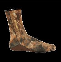 ROCKSEA SOCKS - SO-B401103X - Beuchat