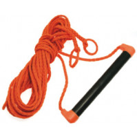 Water Ski Rope - RP-CSC - Monteisola Corde
